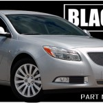 primary_item_buick_regal