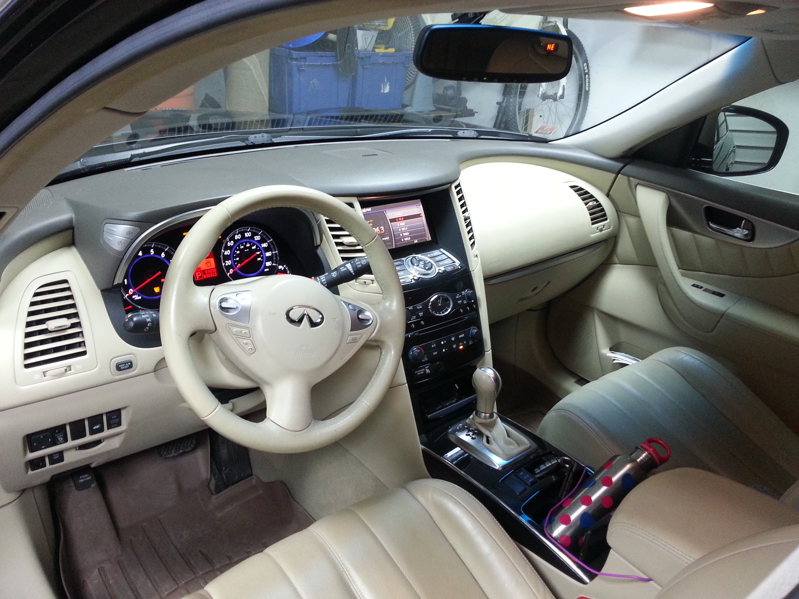 Infiniti Remote Car For Q45 Starter Installing On Nissan Mobile Electronic